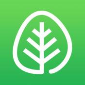 生态产品 1