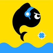 鱼塘电竞 6.8.0