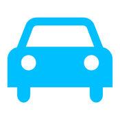 图聚停车+
