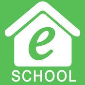 成达e学堂 1.0.0