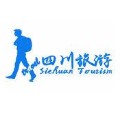 四川旅游平台网.