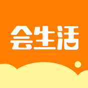 会生活—本地社交媒体平台 1