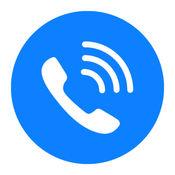 记录电话 #