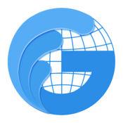 中国工程网平台. 1