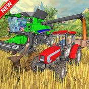 重型牵引车农业税18 1