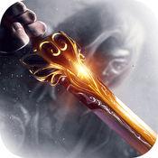仙剑侠情传奇 1