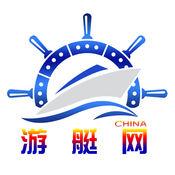 中国游艇网....