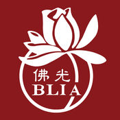 国际佛光会BLIA
