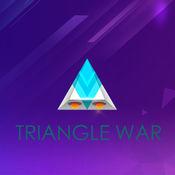 三角战役 1