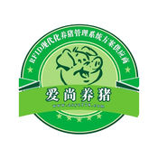 尚润牧业 1.0.4