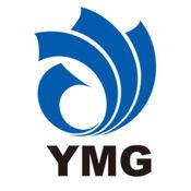 YMG信息