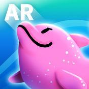 AR 海洋救兵 1.0.1