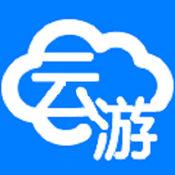 云游上海 1.0.4