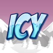 冰山滑雪大冒险...
