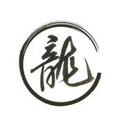 龙江文化地图
