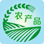 重庆农产品网...
