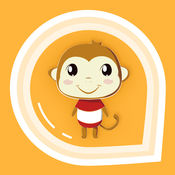 巴比猴管家2.0...