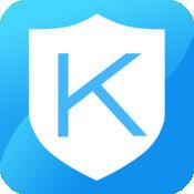 K令 0.0.9