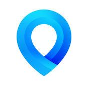 尤行 1.0.0 官方苹果版
