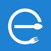 e点餐app 1