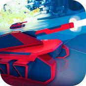 坦克闪击战:大作战世界 1