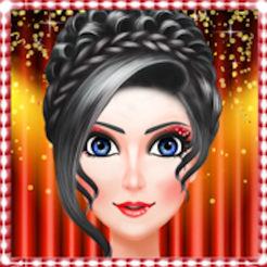 化妆公主温泉&沙龙