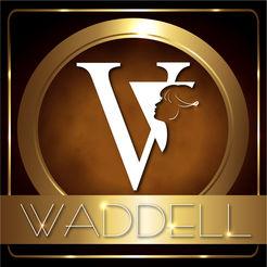 Waddell薇岱尔