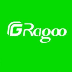 RAGOO健康卫士...