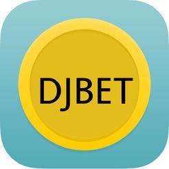 DJBET在线