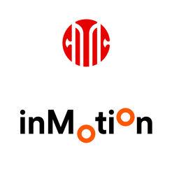 inMotion 动感银...