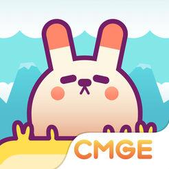 兔几!蹦! 1.4.2