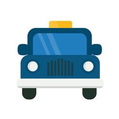 内蒙古公务车