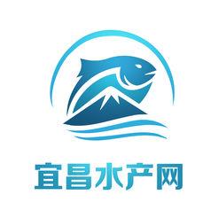 宜昌水产网