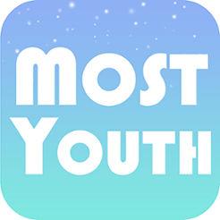 最青春MostYouth