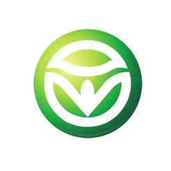 农业应急平台