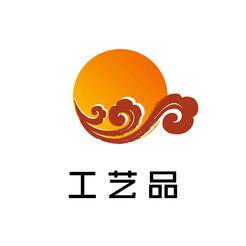 中国工艺品平台网