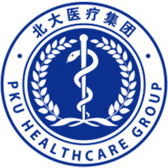 淄博医院OA