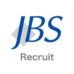 JBS採用