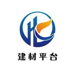 中国建材装饰平台网.