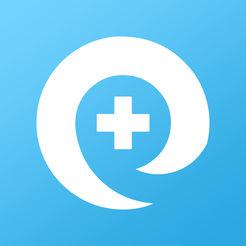 分级诊疗协同平台患者端
