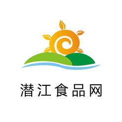 潜江食品网