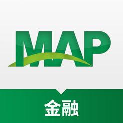 MAP金融