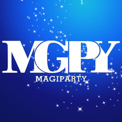 MGPY 魔幻派对