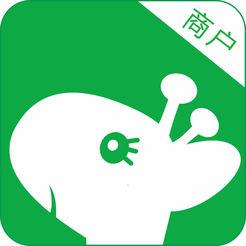乐客门店app