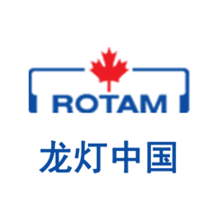 Rotam商城