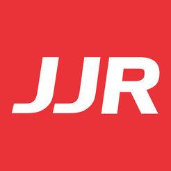 JJR家具人才网...