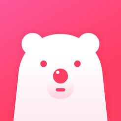 北极熊业务管理...