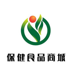 中国保健食品商城网