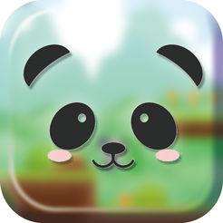 熊猫快跑:好玩有趣