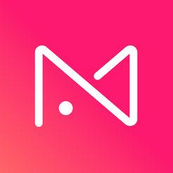 Moka短视频